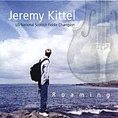 Roaming by Jeremy Kittel