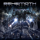 Behemoth by Jack Trammell