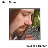 Soul of a Harper by Marc Gunn