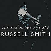 The End Is Not In Sight by Russell Smith