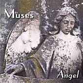 Angel by The Muses