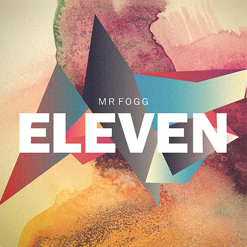 Eleven by Mr Fogg
