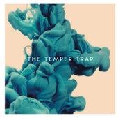 The Temper Trap by The Temper Trap