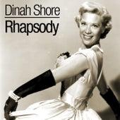 Rhapsody by Louis Prima