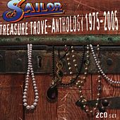 Treasure Trove: Anthology 1975-2005 by Sailor & I