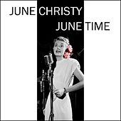 June Time by June Christy