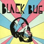 Black Bug by Black Bug