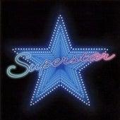 Superstar by Superstar
