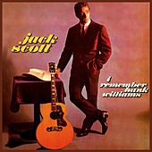 I Remember Hank Williams by Jack Scott