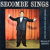Secombe Sings by Harry Secombe