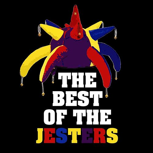 The Best Of The Jesters by The Jesters