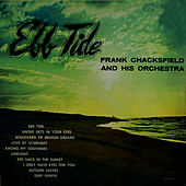 Ebb Tide by Frank Chacksfield (1)