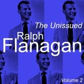 The Unissued Ralph Flanagan Volume 2 by Ralph Flanagan