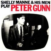 Peter Gunn by Shelly Manne