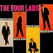 Breezin' Along by The Four Lads