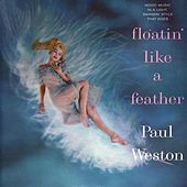 Floatin' Like A Feather by Paul  Weston