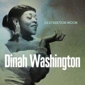 Destination Moon by Dinah Washington