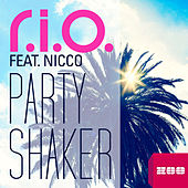 Party Shaker by R.I.O.