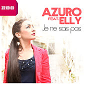 Je ne sais pas by Azuro
