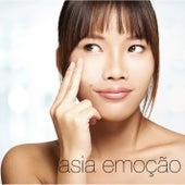 Asia Emoção by Various Artists