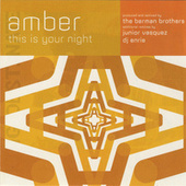 This Is Your Night (Remix) by Amber