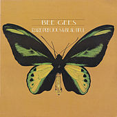 Rare Precious & Beautiful by Bee Gees