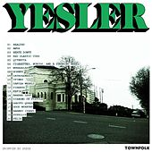 Yesler by Sabzi