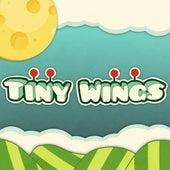 Tiny Wings Theme by Anime Kei