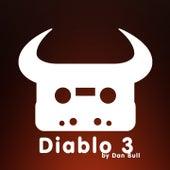 Diablo 3 by Dan Bull