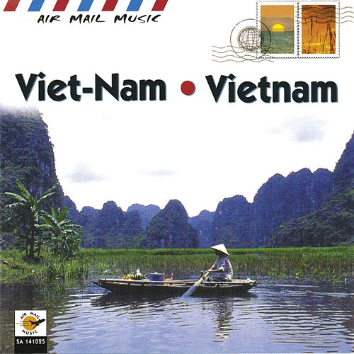 Viet-Nam by VietNam