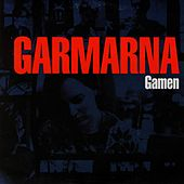 Gamen by Garmarna