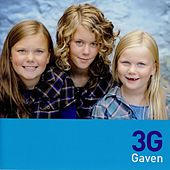 Gaven by 3G