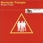 Mooger Fooger by Bermuda Triangle