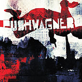 Pushwagner by Various Artists