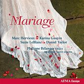 Mariage by Various Artists
