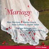 Mariage von Various Artists