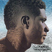 Looking 4 Myself von Usher