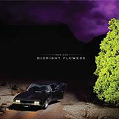Midnight Flowers by The Dig
