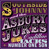 Cadillac Jacks Number One Son von Southside Johnny