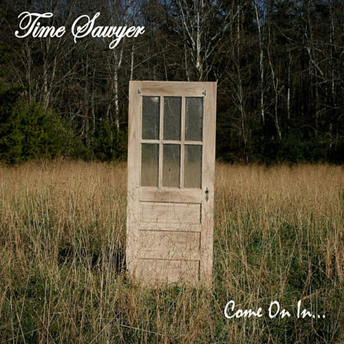 Come On In... by Time Sawyer