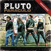 Paraculo (Remastered) by Pluto