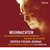 Weihnachten in alten und modernen Gedichten & Geschichten by Various Artists