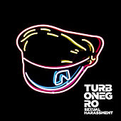 Sexual Harassment by Turbonegro