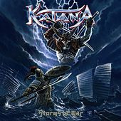 Storms Of War by Katana