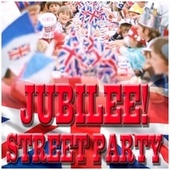 Jubilee Street Party von Various Artists