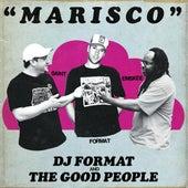 Marisco by DJ Format