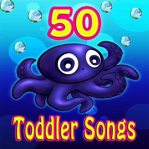 30 Toddler Songs by Toddler Songs