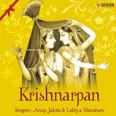 Krishnarpan by Various Artists