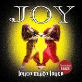 Louco muito louco by Joy