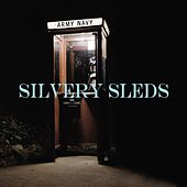 Silvery Sleds by Army Navy